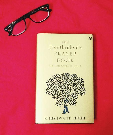 The book First Eyeem Photo