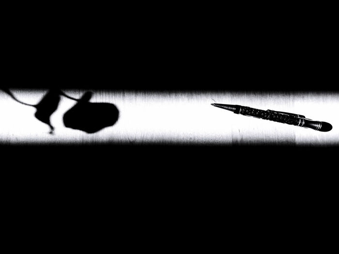 n Shadow
