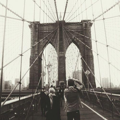 Brooklyn Lovers.