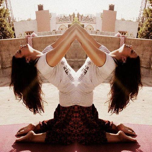 Yogachallenge Yogalove Yoga Yogaeverydamnday Yogagirl Yogi Yogafollower Yogafollowers Like4like Like4follow Tagsforlikes Instalike Yogiclifestyle Inspiredyogis Yogainspirations Yogainspiration Yogainspace