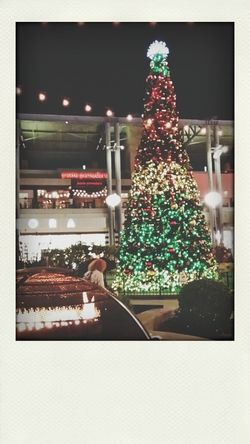 Merry Christmas eve!♡