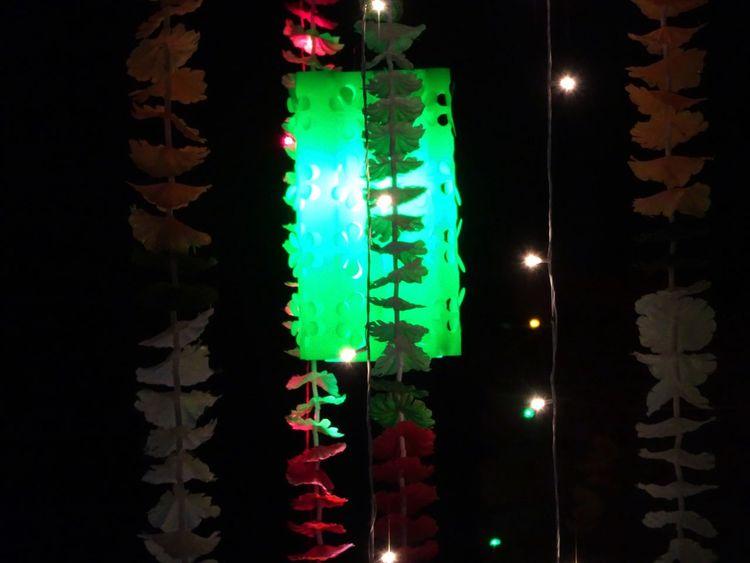 Decoration Diwali Celebration Celebration Diwali Lights City Decortive Equipment Diwali Decoration Close-up Night Lighting Equipment Light Photography Colors Of Festival Illuminated Arts Culture And Entertainment Long Exposure Hanging Multi Colored Colors Of Life Pattern Nightphotography Light And Shadow Motion Photography Diwali Night.... :-* The Great Indian Festival 'Diwali''Celebrtion EyeEmNewHere