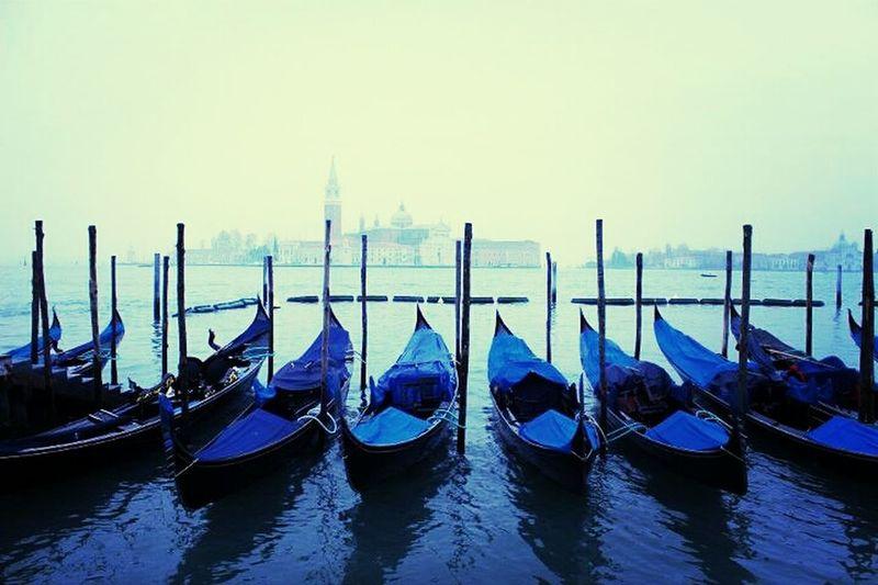 Beautiful Venice Being Creative Venice Photography Trip Photo