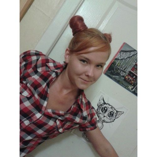 45градусов картинки дверь комната сашуня лето camp рыжий
