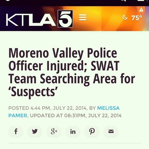 Prayers for this family and the city. Morenovalley BornThere Tragic  PrayingForTheVictimsFam