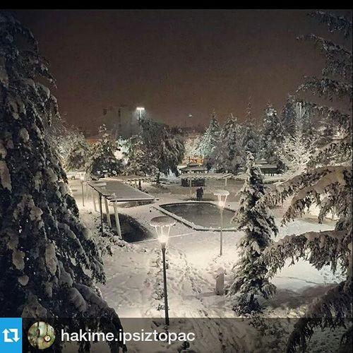 Foto : @hakime.ipsiztopac ・・・ Bu şehri cok seviyorummm Comseekonya Konya Sehir