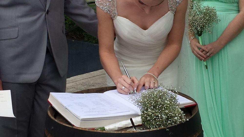 Bouquet Celebration Flower Bouquets Mint Green Wedding Sign Wedding Signing White