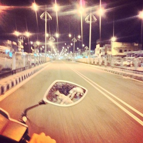 12a .m.SikarRoad Pleasure ShaukBadiCheeseHai Heaven 120kmph BRTS Nightriders Roadsofjaipur Awesomeness Withsomeonespecial