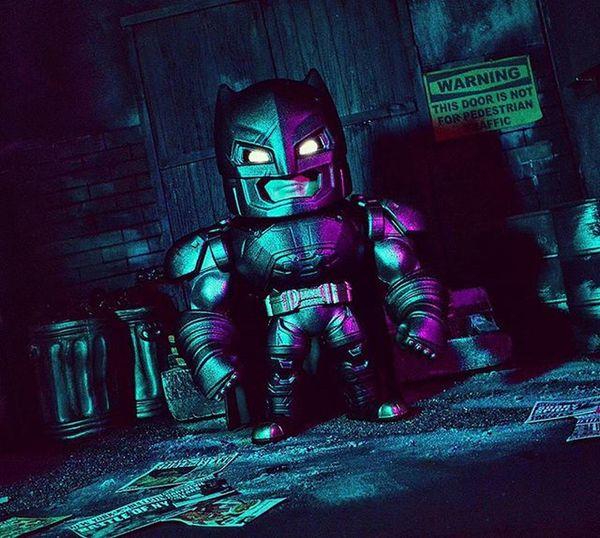 """""""You're not brave. Men are brave."""" 💥💥 Batmanvsuperman Batman Superman TheDarkKnightReturns Dccomics Wheretoysdwell_photofeatures Ata_dreadnoughts ATA_DC Toygroup_alliance Toptoyphotos Epictoyart Toyz_zone TZ_ATA Toyspotcollector Jj_toys Justanothertoygroup Toyoutsiders Toyspotcollector Capturedplastic Figurephotography Toyartistry Toyslagram Toystagram Toyphotography Toyunion toyplanet toyleague toys4life toysaremydrugs"""