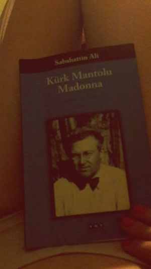 Books ♥ Coffee And Cigarettes Goodnigt🌛