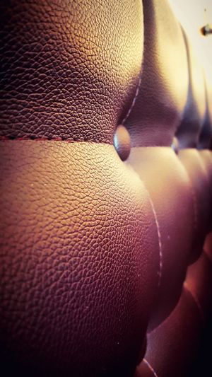 Sofa leather Penang Malaysia Eyeem Photography The Week Of Eyeem My Point Of View Showcase August Fresh On Eyeem  My Capture  Hello World Check This Out Taking Photos Colour Of Life Color Palette Sofa Leather Leather Art Leather Sofa Textures And Surfaces Material Pivotal Ideas Light And Reflection