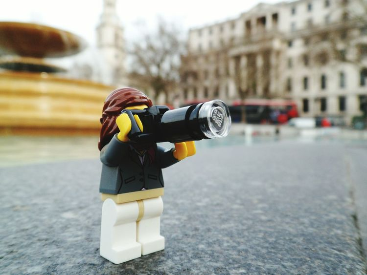 """RePicture Growth Meet """"Saz 2"""" Legophotography Lego Minifigures Figure Toy Photography Creative England City Day Standing EyeEmBestPics EyeEm Gallery London Eyemphotography Eye4photography  EyeEm Best Shots From My Point Of View Hello World LEGO CreativePhotographer No People Camera"""