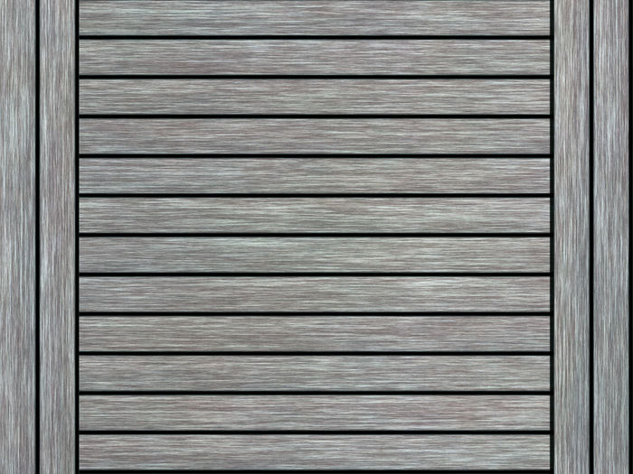 Full frame shot of wooden planks