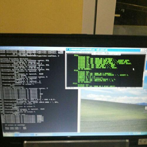 I love my coding , i'am programer