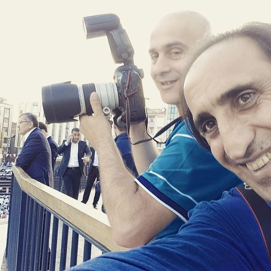 Zeytinburnu Kalabalık Iftar Istanbul taskinmiseist taskin taskinmise3 taskinmiseist selfie