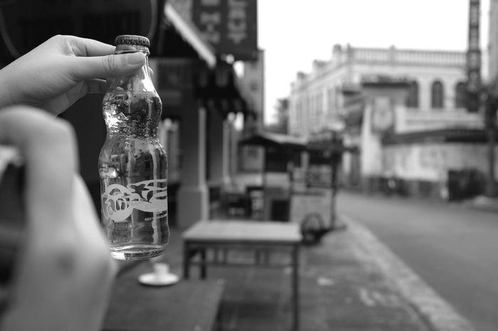EyeEm Best Shots - Black + White Blackandwhite Photography Black & White Eye4black&white  Fujifilm X100T Stree Photography Black And White Happy Time 😛 😁 💎 ✌ EyeEmBestPics The Moment Taking Photos