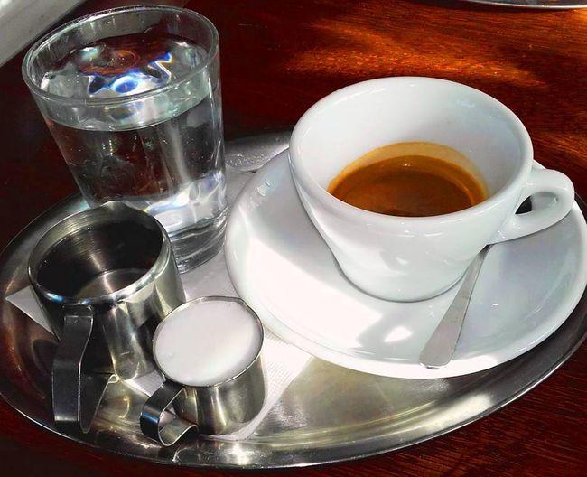 Bestcoffee Cafebudik Caffè Cafebudik Coffee Espresso Goodcoffee Kava Press Tábor CZ
