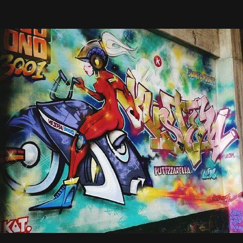 Jorz Jors  Graffiti Graffiti Art Melbourne Graffiti Eyeem Graffiti EyeEm Melbourne Burn Love Art