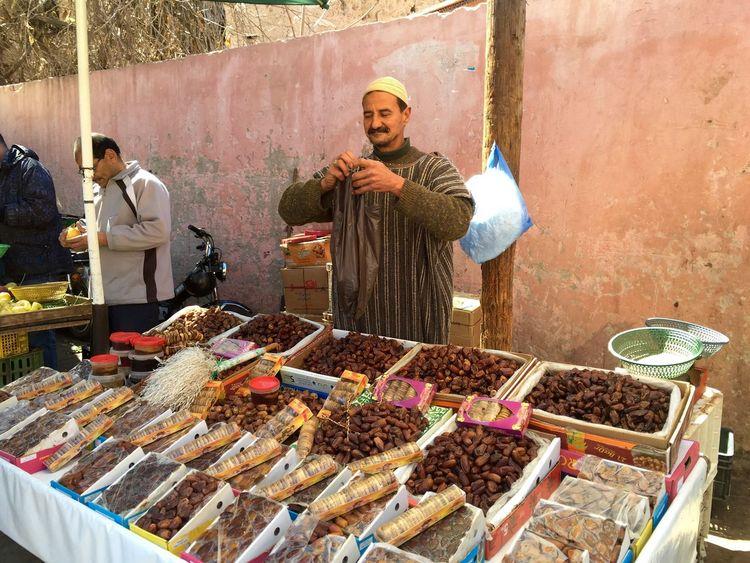 Feel The Journey Travel Streetphotography Street Photography People Fruits Market Colorful EyeEm Best Shots Photography EyeEm Gallery EyeEm