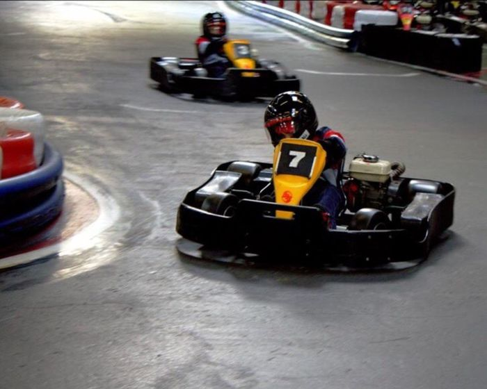 Gokart Gokarting Gokart Racing GoKartRacing Gocart Gocarting Gokarts Gokarts Fun Loveit Eyeem Fun Speed Racing Gokart Track Eyeem Fun Day EyeEm Fun Shots