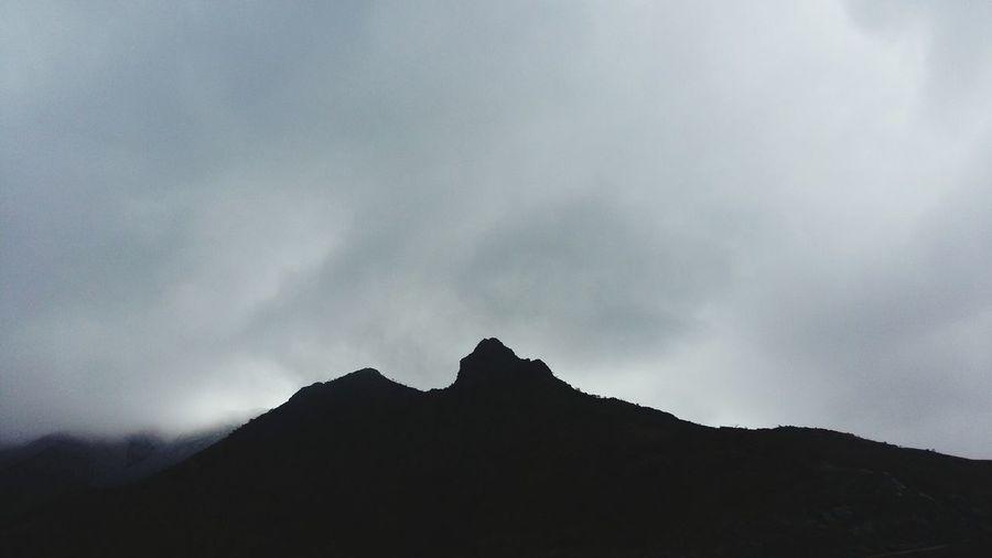 10027615 6961529 9230994 6023 9544 1540 Sky Landscape Nature