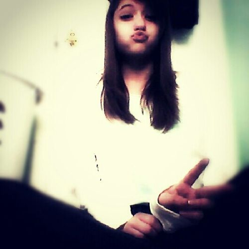 Old Pic Doee <3<3