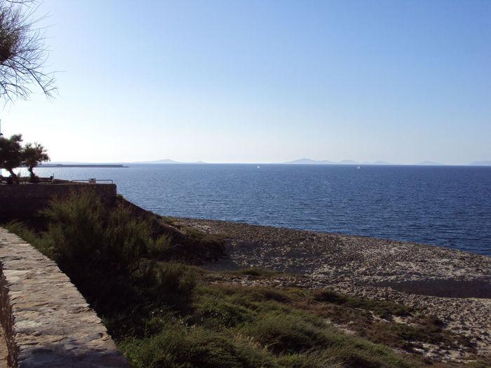 Porto Torres,