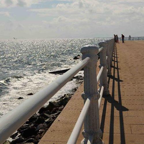 Sea Summer Summertime Memories Sunnydays Summermemories