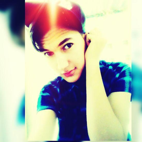 Yones bayani First Eyeem Photo