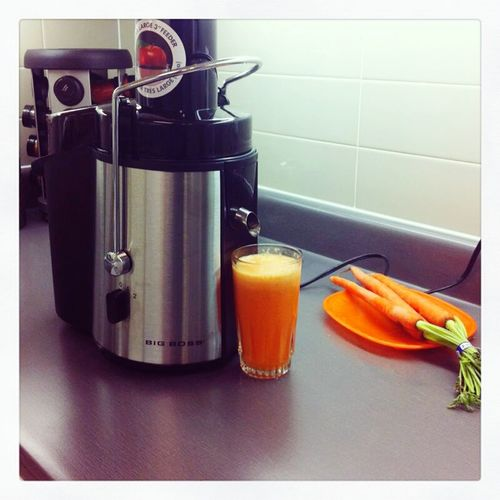 Healthy Eating Fresh Juice Energy Eat To Live! Refreshing :) Starting The Day