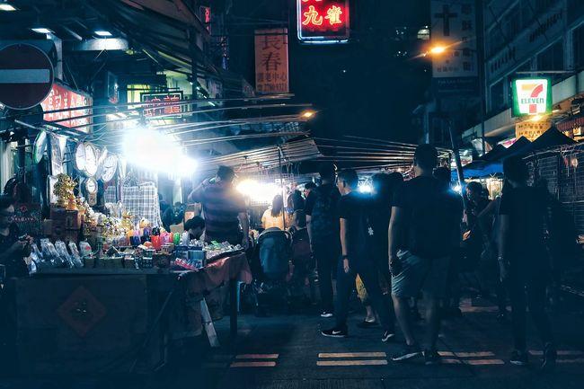 The Street Photographer - 2017 EyeEm Awards Cityscape EyeEm Best Shots Eyeemphotography City Life Outdoors The Week On EyeEem Fujifilmph Hongkongeyeem