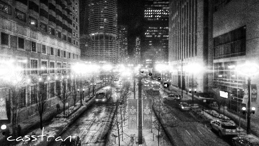 Chiberia 3 EyeEm Best Edits Concrete Canyon Blackandwhite Eye4photography