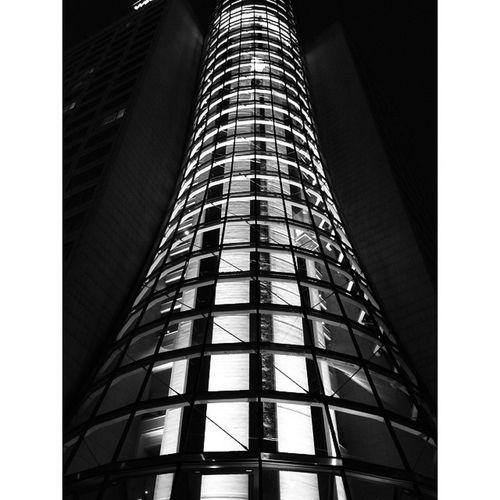 Warsaw Westin 's fancy lift. Skrwt Mobilnytydzien16 Igerswarsaw