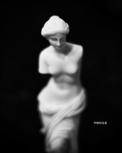 Venus Mythology Woman Goddess Godess Of Love Statue Inspire Arts Culture And Entertainment Eye4photography  Art Photography Dream Monochrome Blackandwhite