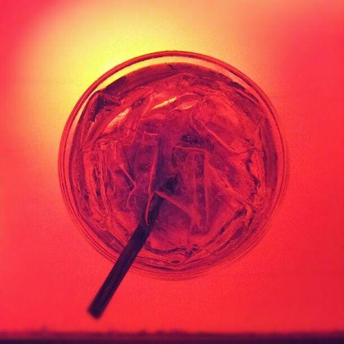 Portland Whiskey Dantes