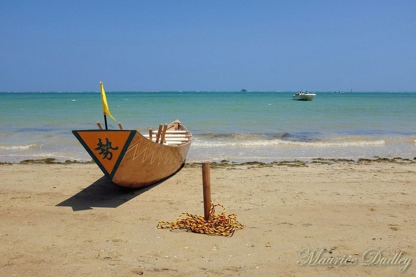 Hanging Out Island Life This Is My Paradise Peaceful Life Is A Beach Rule Of Thirds Dragonboat