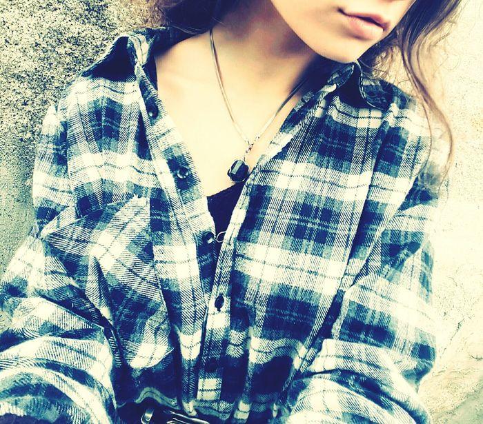 Me Girl Alternative Alternativegirl Alternativemood Alternativestyle Metalhead Metalheadgirl Fashion Loveit