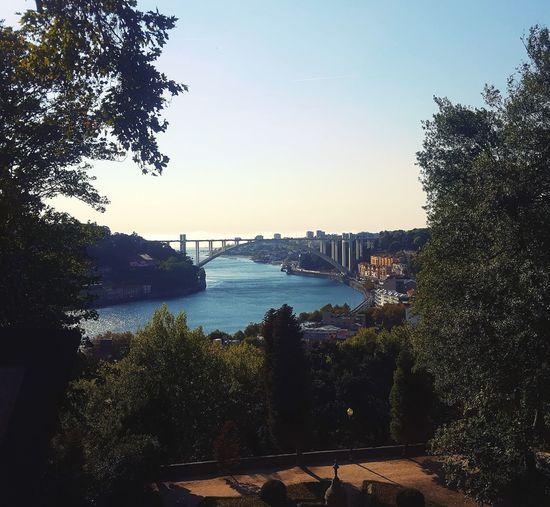 Porto 🙋♂️