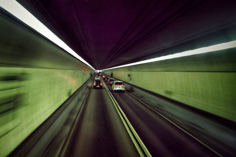 fast and furious Lines And Shapes Driving Lion Rock Tunnel Hong Kong Discoverhongkong Urbanexploration Vintage Style Road Illuminated Journey Tunnel Highway Travel Car Point Of View Windshield Dashboard Dividing Line Speedometer Multiple Lane Highway Two Lane Highway Double Yellow Line Windscreen Moving