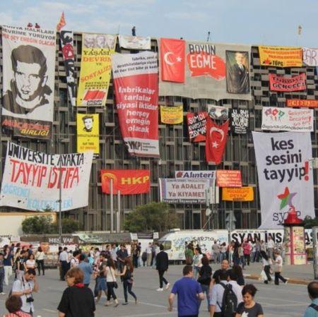 Occupygezi #occupygeziparkı #direniş #istanbul #taksim #geziparkı #direntürkiyem