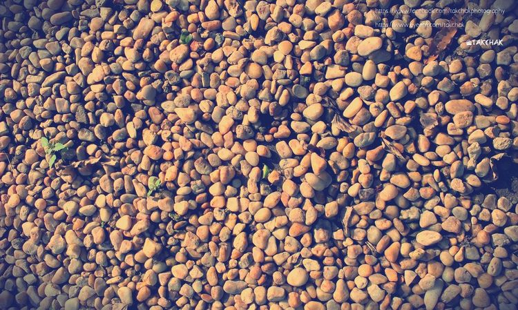 Popular Photos Geometric Shapes EyeEm Nature Lover Pebbles No need Of counting this ;just enjoy A BACKGROUND
