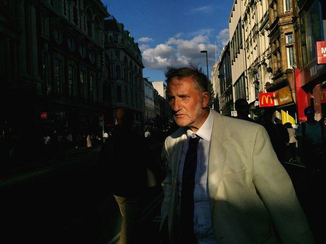 Everybodystreet Streetphotography London IPhone