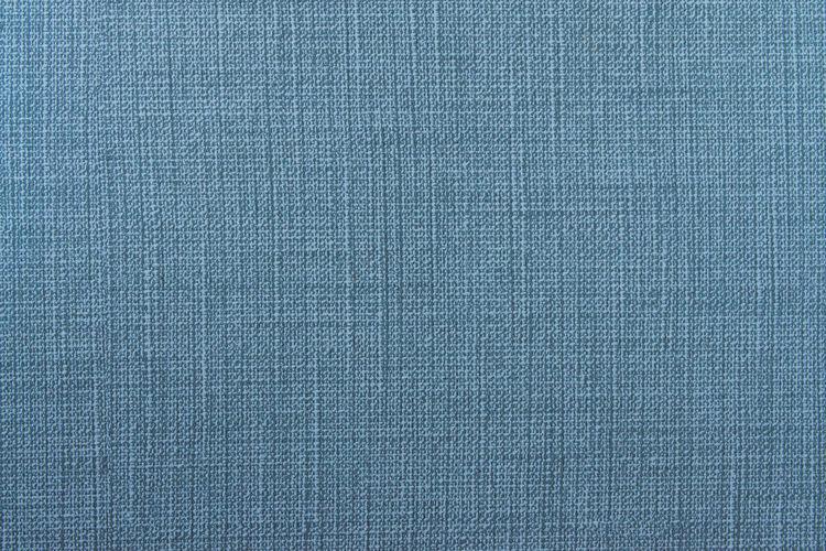 Macro shot of textile