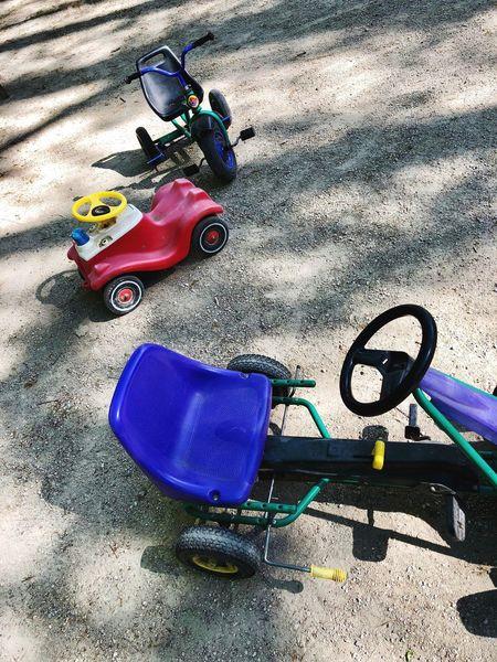 carpool Selection Variation Toys Childhood Memories Fleet Carpool Childhood Mode Of Transportation Outdoors Still Life
