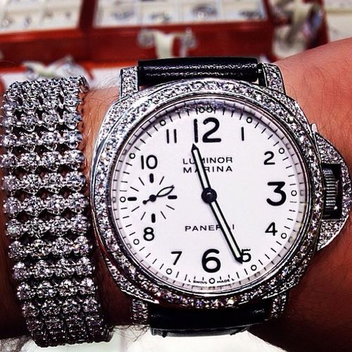 Diamonds Diamondwatches Luxury Millionaire Billionaire  Watch Millionairelifestyle Billionairetoys