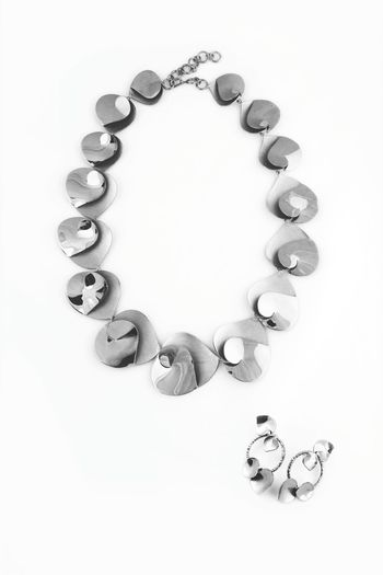 Lotus collection set. Pilantha_accessories My Design Ceative Jewelrydesigner Jewelry Maker Contemporary Fashion Jewelry