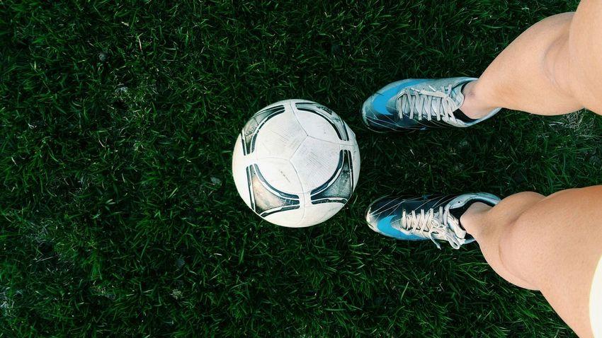 Soccer Fut ⚽⚽⚽