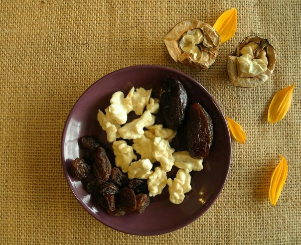 freshnes shelled walnuts Food Food Photography Walnuts In My Mouth  Healthy Snack Vegan Yummy Eyemphotography Germany EyeEm Food Lovers