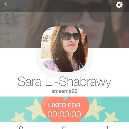 Sweeble app