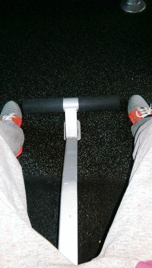 Reebok GoldsGym JoeWieder Bodybuilding Crossfit Fitness TRAININGDAY